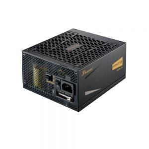 Sursa ATX 1300W Seasonic Prime 1300 Gold