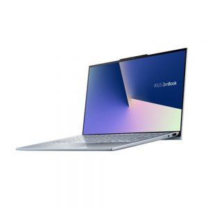 """ASUS 13.9"""" Zenbook UX392FA Blue"""