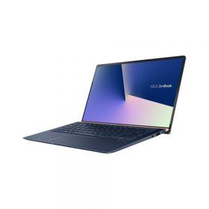 """ASUS 14"""" Zenbook UX433FA Blue"""