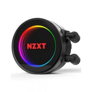 AIO Liquid Cooling NZXT Kraken X42, 140mm