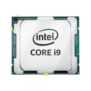 Intel Core i9-9900K 3.6-5.0GHz
