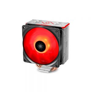 DEEPCOOL GAMMAXX GT 500-1500RPM / 56.5CFM / 17.8-27dBA