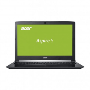 "Acer 15.6"" Aspire A315-53G-36FQ Obsidian Black"