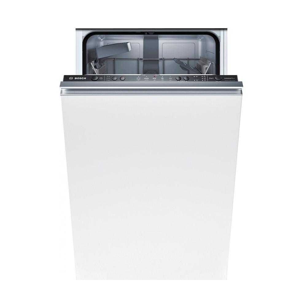 Masina de spalat vase Bosch SPV46MX00E