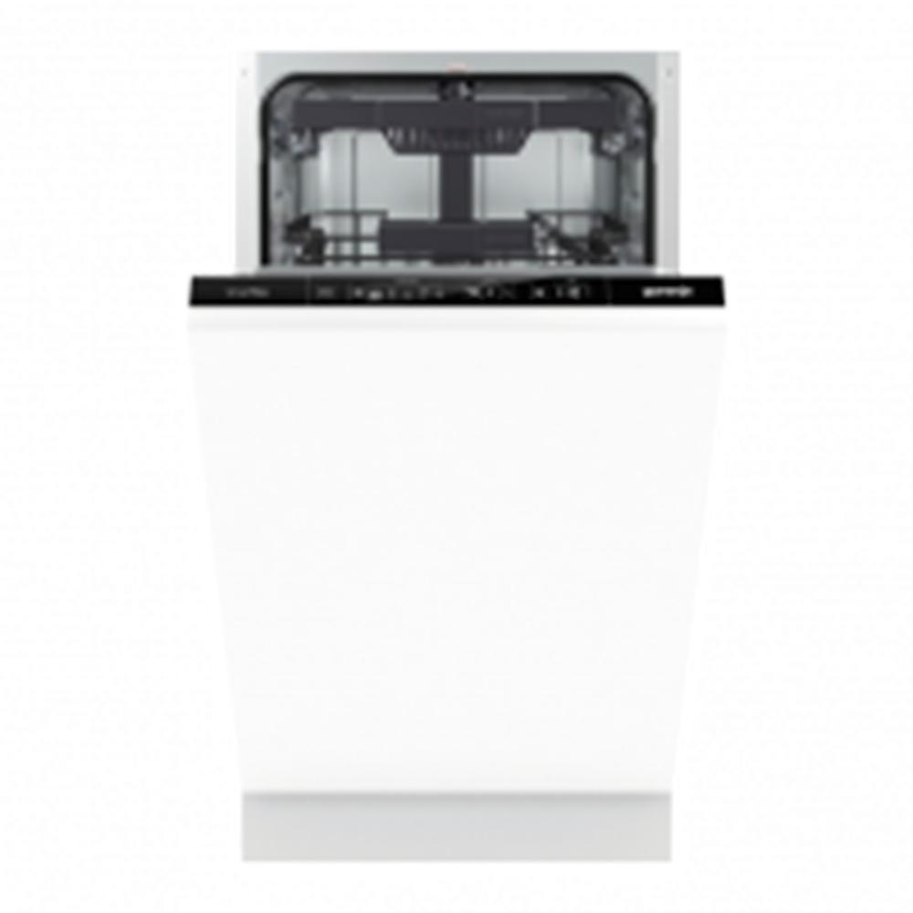 Masina de spalat vase GORENJE GV 66161