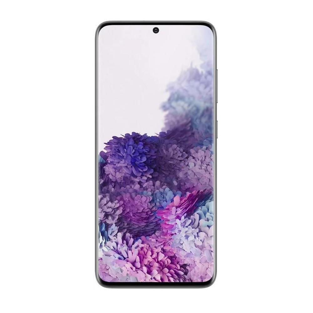 Samsung G980/128 Galaxy S20 Cosmic Gray