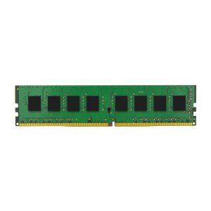 4GB DDR4 Hynix Original PC21300