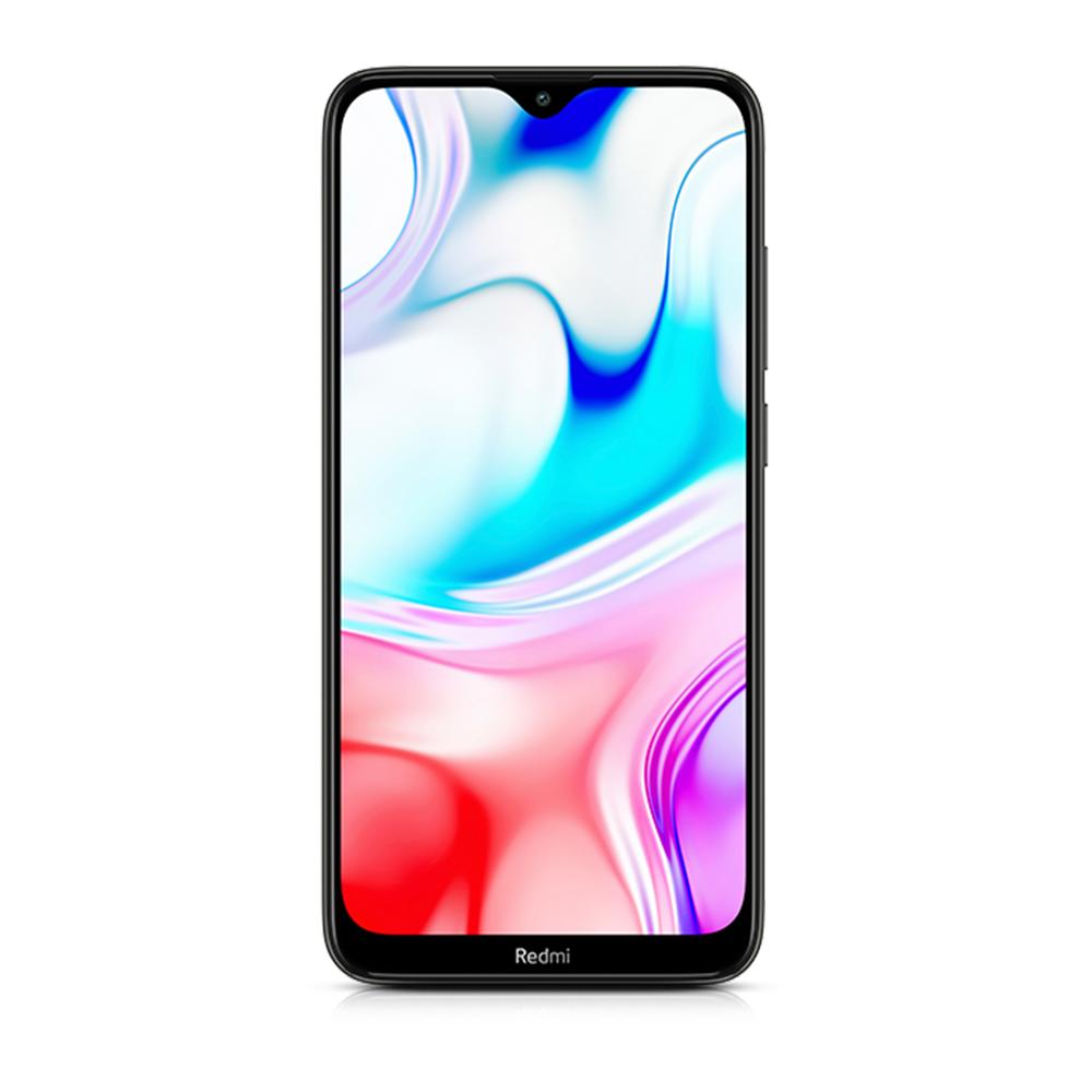 Xiaomi Redmi 8 Global