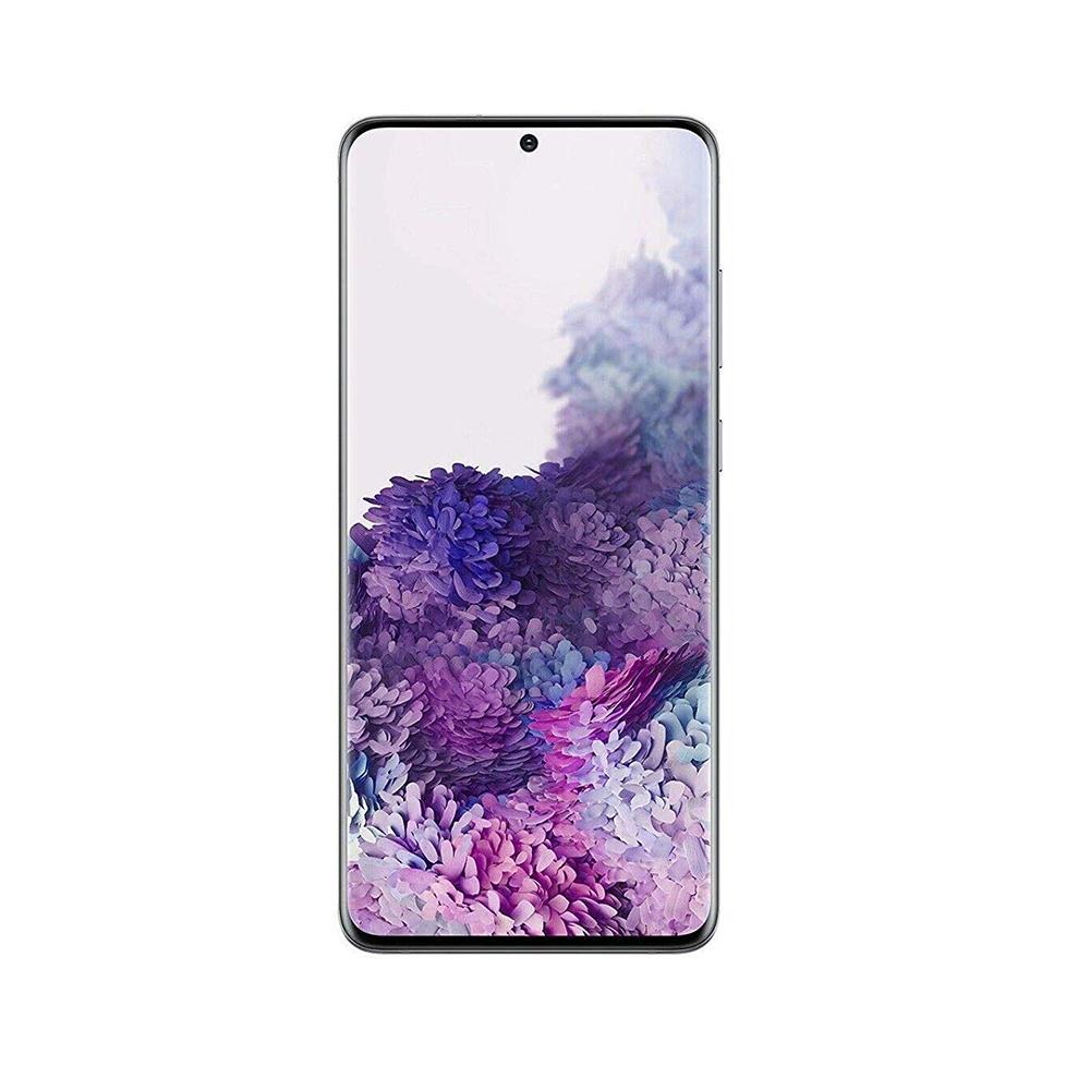 Samsung G985/128 Galaxy S20+ Cosmic Black