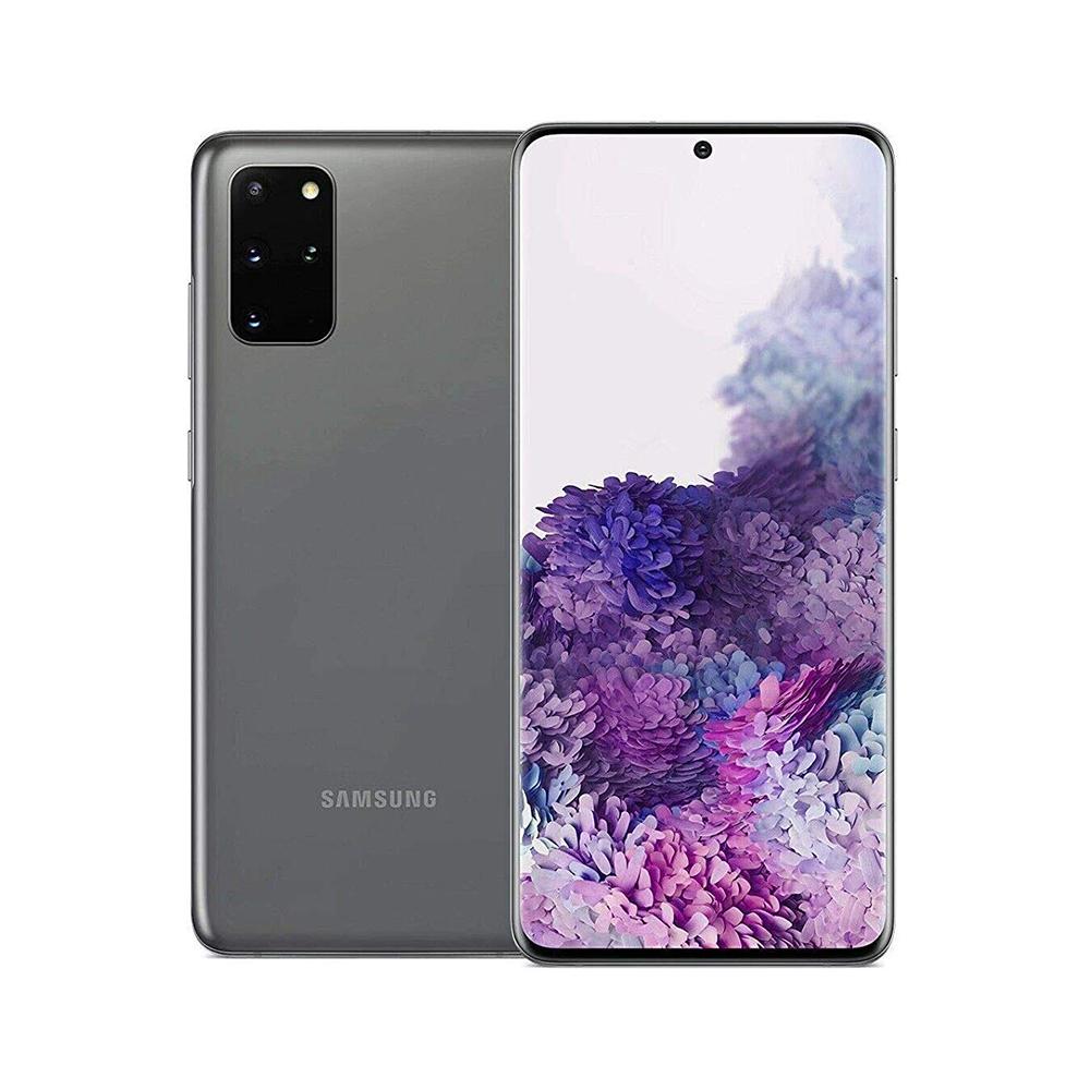 Samsung G985/128 Galaxy S20+ Cosmic Gray