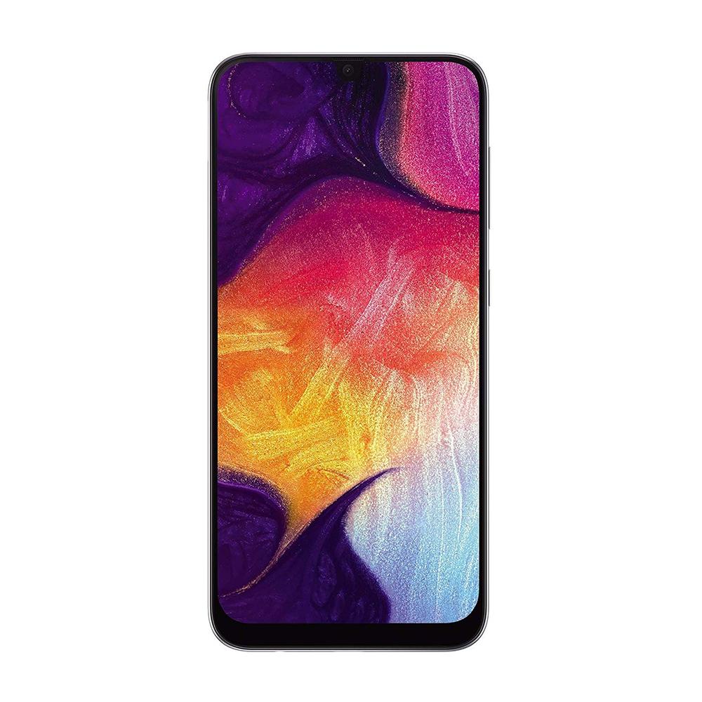Samsung Galaxy A50 (A505) Dual Sim 64GB, White
