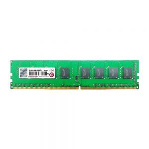 4GB DDR4 Transcend PC21300